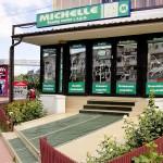 MIchelleSpa21