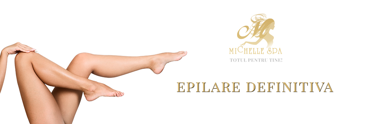 epilare_definitiva